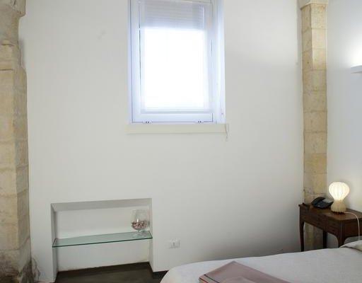 Palazzo Persone Dimora Storica - фото 20