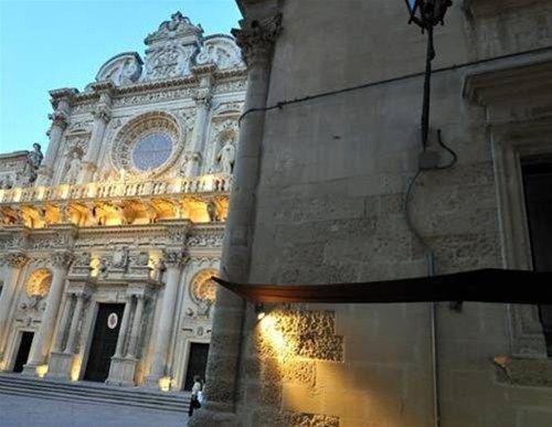 Palazzo Persone Dimora Storica - фото 21
