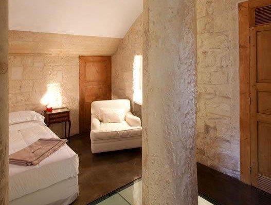 Palazzo Persone Dimora Storica - фото 3