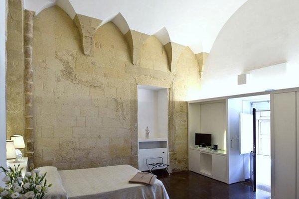 Palazzo Persone Dimora Storica - фото 5