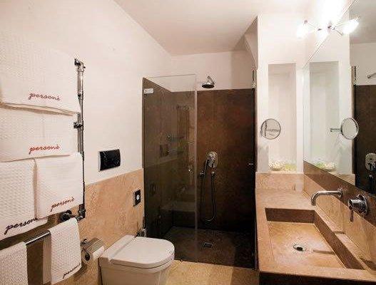 Palazzo Persone Dimora Storica - фото 7