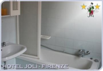 Hotel Joli - фото 9