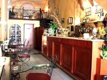Cagliari Novecento - фото 10