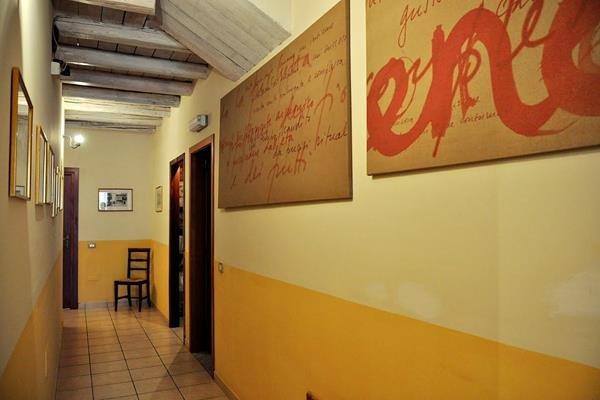 Cagliari Novecento - фото 13