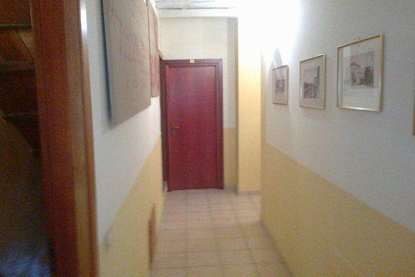 Cagliari Novecento - фото 14