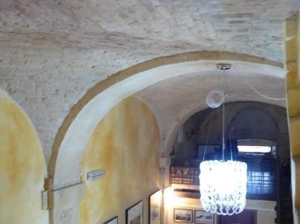 Cagliari Novecento - фото 15