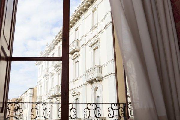 Cagliari Novecento - фото 17