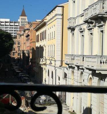 Cagliari Novecento - фото 18