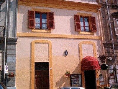 Cagliari Novecento - фото 20