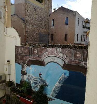 Cagliari Novecento - фото 22