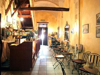 Cagliari Novecento - фото 9