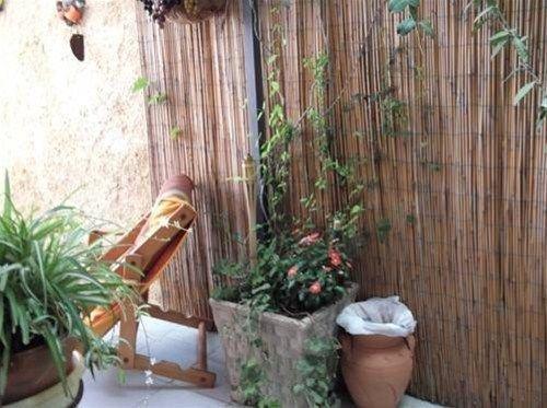 B&B La Casa Di El - фото 10