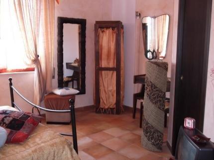 B&B La Casa Di El - фото 1