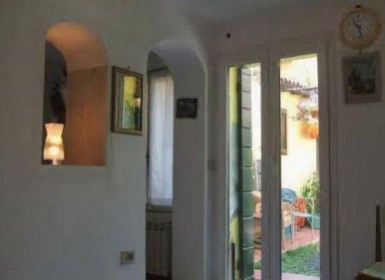 Casa Furlani With Garden - фото 19