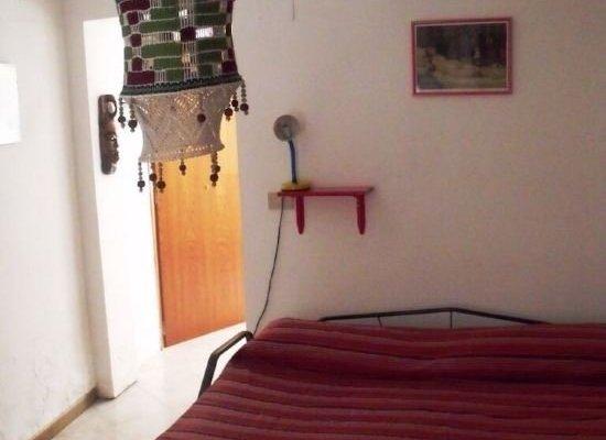 Casa Furlani With Garden - фото 23