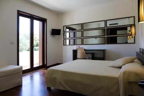 Hotel Le Piane - фото 19