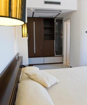 Hotel Le Piane - фото 2