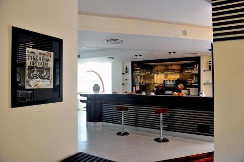 Hotel Le Piane - фото 9