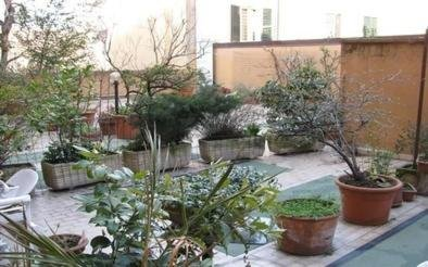 Nuovo Cortile Palermo Bed and Breakfast - фото 21