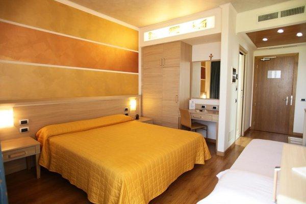 Hotel Rivus - фото 1