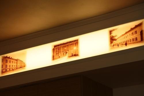 Hotel Rivus - фото 18