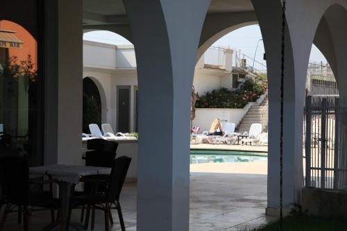 Hotel Rivus - фото 20