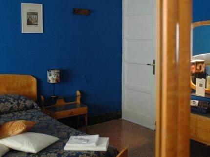 Seralcadio Bed&Breakfast - фото 19