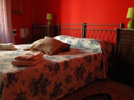 Seralcadio Bed&Breakfast - фото 21