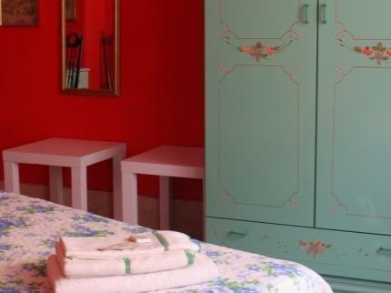 Seralcadio Bed&Breakfast - фото 22