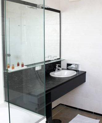 Das Reinisch - Apartments Vienna - фото 9