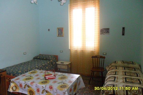 La Casa Dei Colori - фото 50