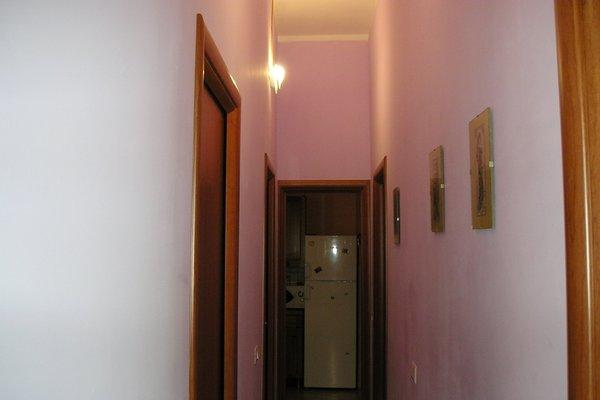 La Casa Dei Colori - фото 15