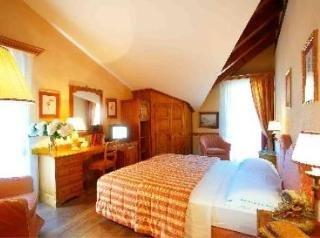 Le Grand Hotel Courmaison - фото 1