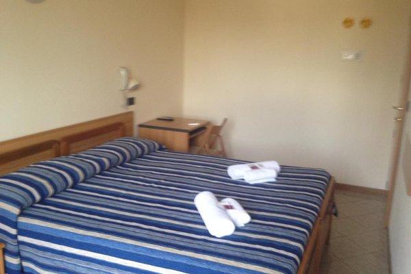 Hotel Reale - фото 1