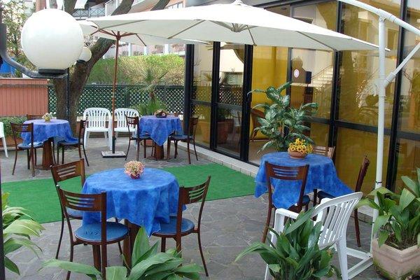 Hotel Reale - фото 14