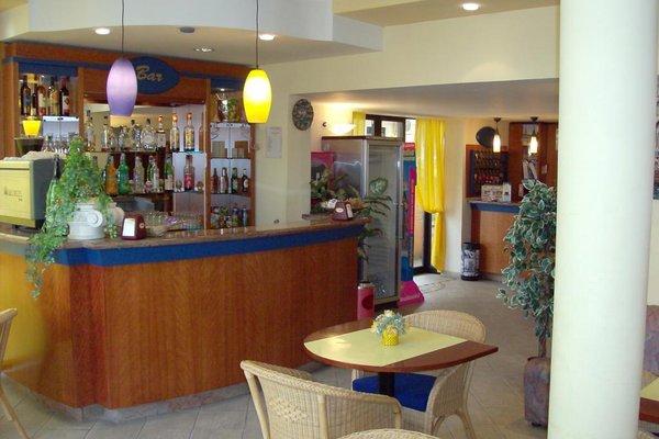 Hotel Reale - фото 17