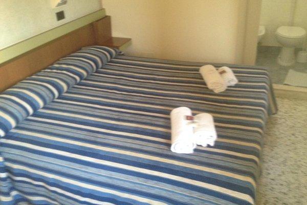 Hotel Reale - фото 2