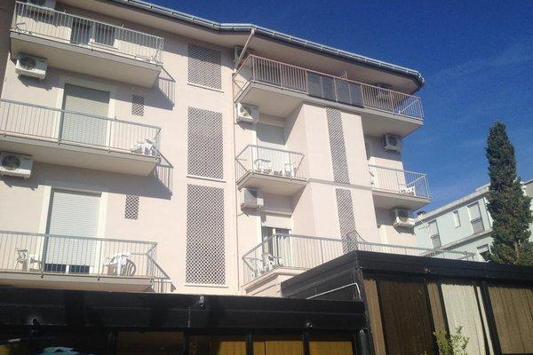 Hotel Reale - фото 23