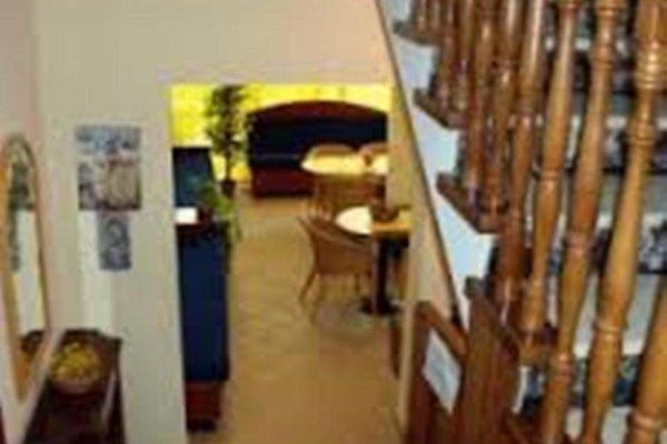 Hotel Reale - фото 4
