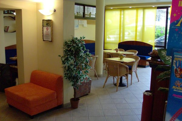Hotel Reale - фото 6