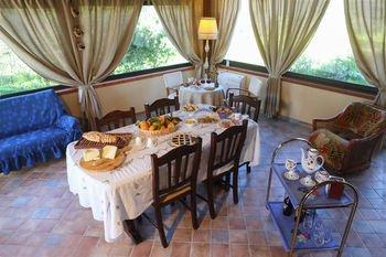 Villa dei Giardini - фото 10