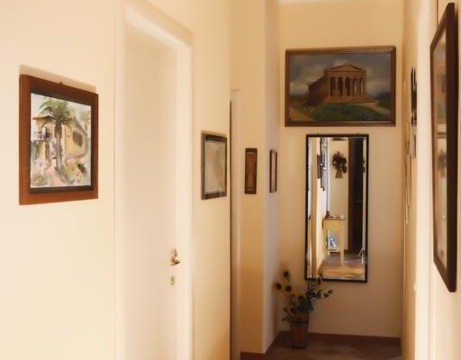 Villa dei Giardini - фото 15