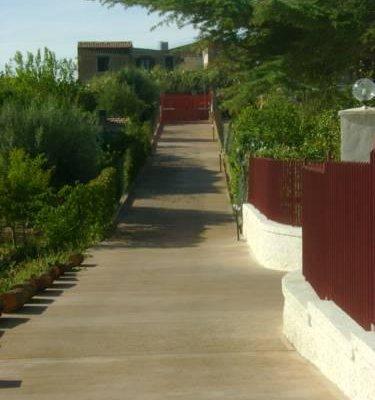 Villa dei Giardini - фото 21