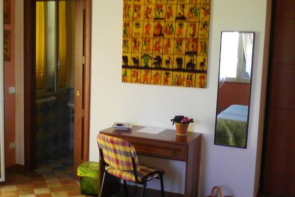 Villa dei Giardini - фото 3