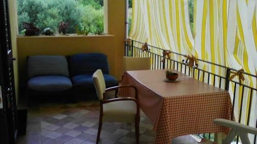 Villa dei Giardini - фото 7