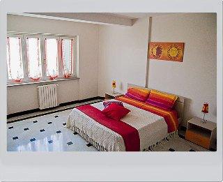 Гостевой дом «A Casa di Ameli», Gallicano nel Lazio