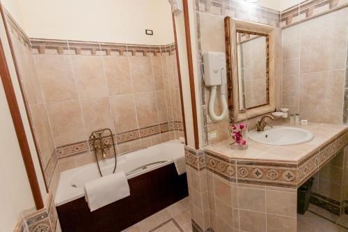 Hotel Parco Dei Cavalieri - фото 5