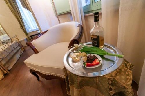 Hotel Parco Dei Cavalieri - фото 9