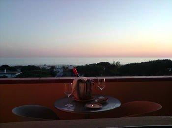 L'Alba Hotel - фото 19