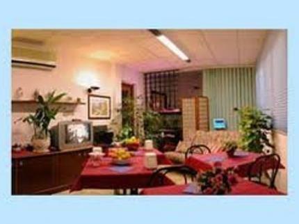 Hotel La Terrazza - фото 19